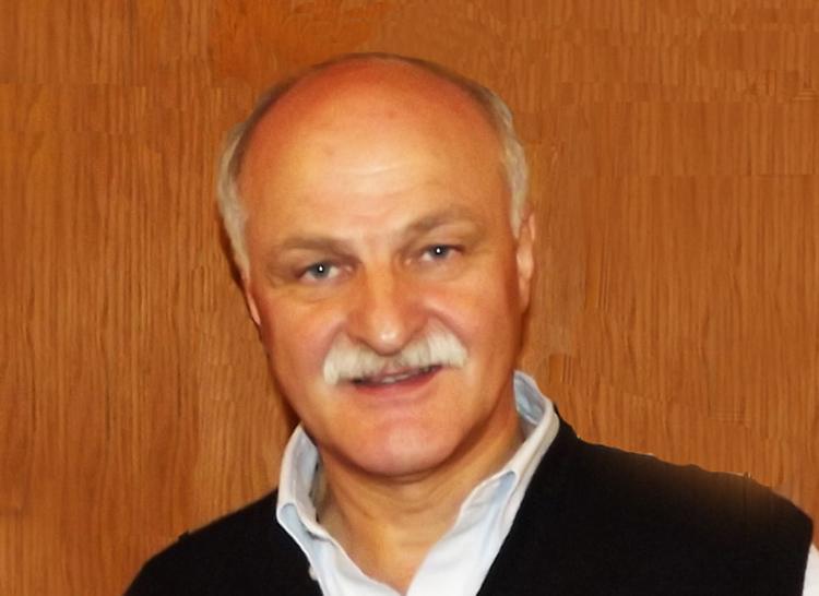 Мастер-класс С.Л.Шумакова, директора и главного редактора телеканала «Культура» 16 марта 2015 г.