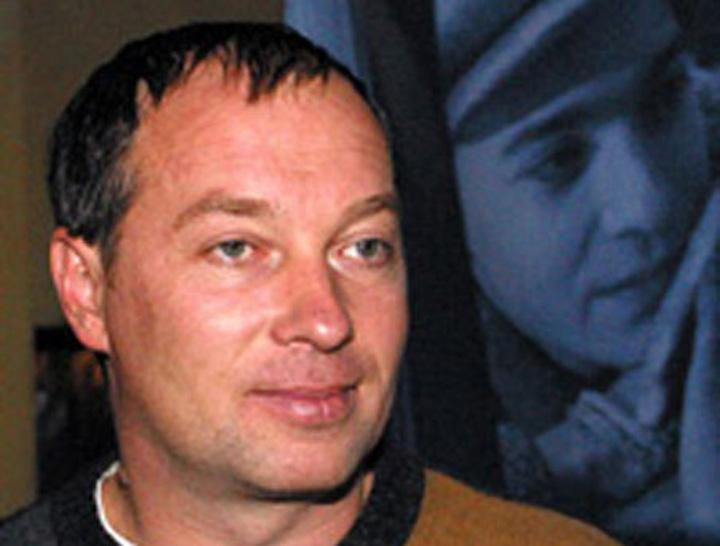 Сергей Владимирович Урсуляк – лауреат Государственной премии России в области литературы и искусства