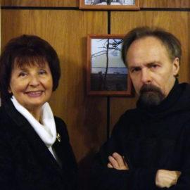 Мастер-класс режиссера Константина Лопушанского