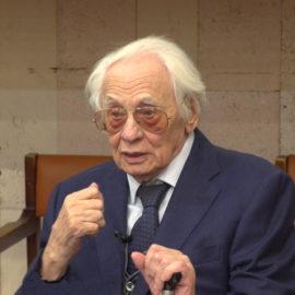 Мастер-класс кинорежиссера В.Н.Наумова