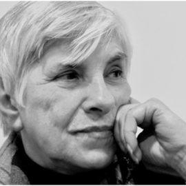 14 февраля ушла из жизни <br> Людмила Владимировна Голубкина