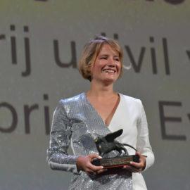 75-й Венецианский международный кинофестиваль