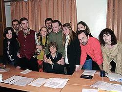 Мастерская детского и комедийного фильма<br></noscript><img class=