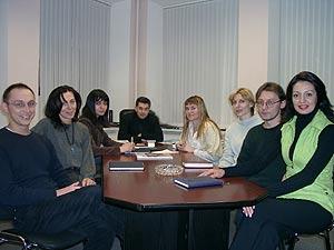 Мастерская продюсирования кино и телевидения <br></noscript><img class=