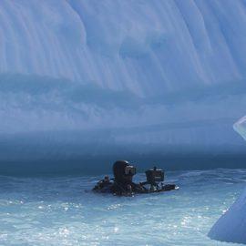Премьера фильм Виктора Косаковского &#8220;Акварель&#8221;  <br>12 декабря в кинотеатре &#8220;Октябрь&#8221;