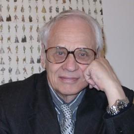 Мастер-класс кинорежиссера В.Н.Наумова 17 марта 2015 г.