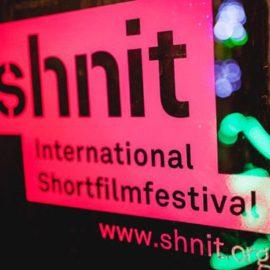 Прием заявок на участие в Международном фестивале короткометражного кино Shnit Worldwide Shortfilmfestival