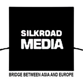 Cбор синопсисов для организации совместного производства фильмов <br> студентами российских и китайских творческих ВУЗов