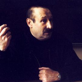 И.С.Клебанов награжден Орденом Почета
