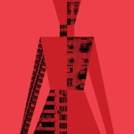 Кинопроект «Я — Москва»