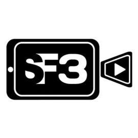 «Эфир» Дарьи Свириденко – победитель международного кинофестиваля SF3 в Сиднее