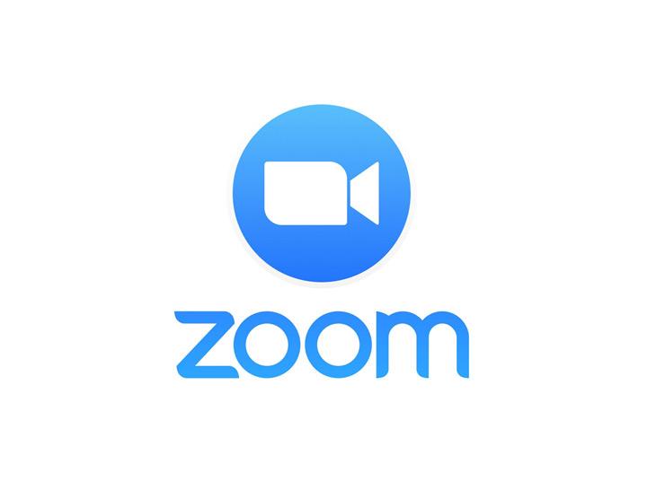 Лекции в формате видеоконференций