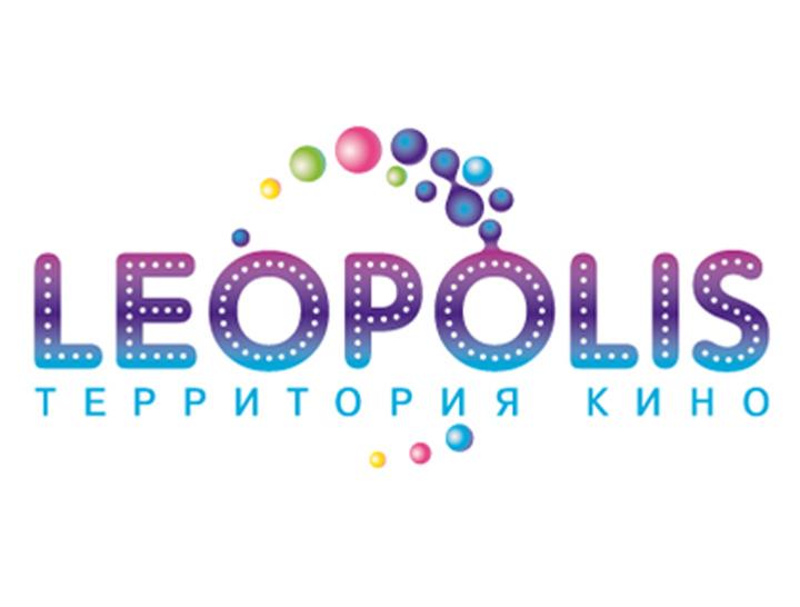 КОНКУРС СЦЕНАРИЕВ  КИНОАЛЬМАНАХА  «Я ШАГАЮ ПО МОСКВЕ-21»