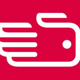 Международный фестиваль мобильного кино