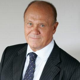 В.В.Меньшов <br> (1939 – 2021)
